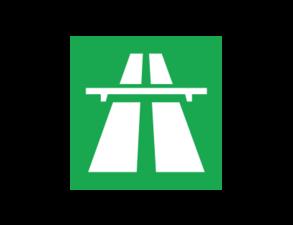 Строительство федеральных дорог