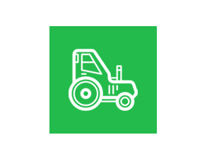 Аренда тракторов в Домодедово
